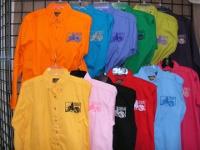 IBRARodeoShirts