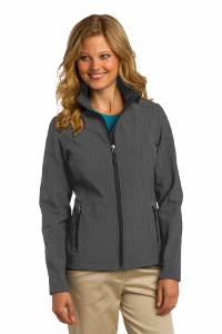 CFAC Softshell Jacket