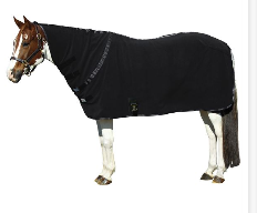SS Polar Fleece Contour Cooler
