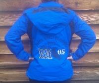 All Season II Jacket