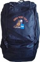 Gearmax Bag