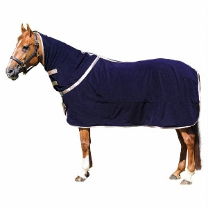 Tekno-Dri Advanced Fleece Contour Cooler